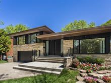 House for sale in Hampstead, Montréal (Island), 23, Rue  Albion, 26073258 - Centris.ca