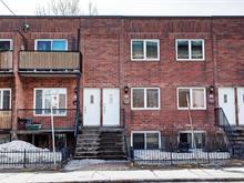 Condo à vendre à Le Sud-Ouest (Montréal), Montréal (Île), 576, Rue  Saint-Rémi, 27055485 - Centris.ca