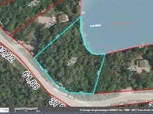 Lot for sale in Duhamel, Outaouais, 1151, Chemin du Lac-Doré Nord, 12057924 - Centris.ca