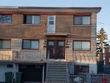 Duplex à vendre à LaSalle (Montréal), Montréal (Île), 8995 - 8997, Rue  Boivin, 10992329 - Centris.ca