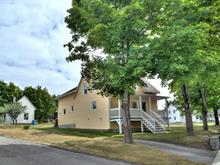 House for sale in Cacouna, Bas-Saint-Laurent, 854, Rue du Patrimoine, 21666479 - Centris.ca