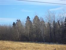 Terre à vendre à La Patrie, Estrie, Route  212 Ouest, 18801359 - Centris.ca