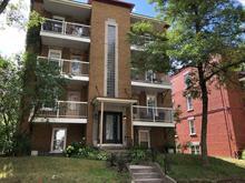 Condo for sale in Québec (La Cité-Limoilou), Capitale-Nationale, 830, Avenue des Jésuites, apt. 6, 17819675 - Centris.ca