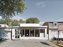 Bâtisse commerciale à vendre à Charlesbourg (Québec), Capitale-Nationale, 245, 71e Rue Est, 19108817 - Centris