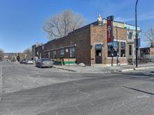 Commercial building for sale in Le Sud-Ouest (Montréal), Montréal (Island), 2687, Rue  Wellington, 23410494 - Centris.ca