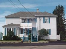 Duplex à vendre à Les Hauteurs, Bas-Saint-Laurent, 53A - 2, Rue de l'Église, 27137872 - Centris.ca