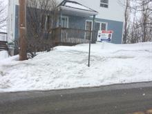 Maison à vendre à Matane, Bas-Saint-Laurent, 95, Rue  Principale, 27332027 - Centris