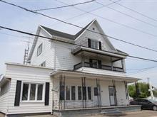 Duplex à vendre à Parisville, Centre-du-Québec, 933 - 935, Rue  Principale, 28758438 - Centris.ca