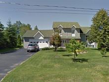 House for sale in Dolbeau-Mistassini, Saguenay/Lac-Saint-Jean, 52, Rue  Laurendeau, 19455280 - Centris.ca