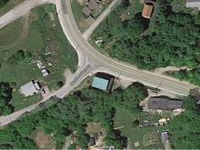 Terrain à vendre à Val-des-Monts, Outaouais, 1714, Route du Carrefour, 20138189 - Centris.ca
