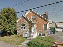 Quadruplex for sale in Salaberry-de-Valleyfield, Montérégie, 314, Rue  Salaberry, 15078829 - Centris.ca