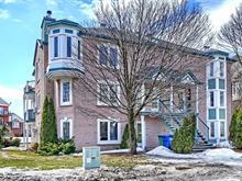 Condo à vendre à Candiac, Montérégie, 83, Avenue du Dauphiné, 24842194 - Centris.ca