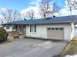 Maison à vendre à Carignan, Montérégie, 3877, Rue  Auclair, 22411578 - Centris.ca