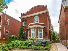 Maison à louer à Westmount, Montréal (Île), 310, Avenue  Grosvenor, 17484133 - Centris.ca
