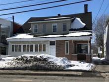 Duplex à vendre à Warwick, Centre-du-Québec, 184, Rue  Saint-Louis, 27132160 - Centris.ca