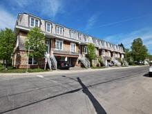 Condo à vendre à Sainte-Agathe-des-Monts, Laurentides, 138, Rue  Saint-Vincent, app. B, 22817814 - Centris.ca