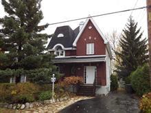 Maison à vendre à Sainte-Marthe-sur-le-Lac, Laurentides, 135A, 28e Avenue, 17531082 - Centris