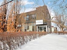 Commercial building for sale in Le Vieux-Longueuil (Longueuil), Montérégie, 2025, Rue  Limoges, 28598996 - Centris