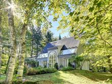 House for sale in Piedmont, Laurentides, 600, Chemin de la Clairière, 22611250 - Centris.ca