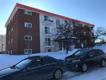 Immeuble à revenus à vendre à Sherbrooke (Les Nations), Estrie, 832, Place des Roseraies, 10926128 - Centris.ca