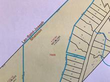 Terre à vendre à Shannon, Capitale-Nationale, Rue de Kilkenny, 17346888 - Centris.ca