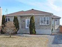 Maison à vendre à Saint-Zotique, Montérégie, 200, 26e Avenue, 20294432 - Centris.ca