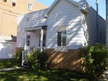 House for sale in Montréal-Nord (Montréal), Montréal (Island), 10999, Avenue de Cobourg, 11372936 - Centris.ca