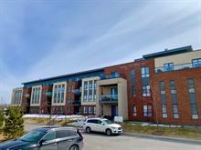 Condo for sale in Pierrefonds-Roxboro (Montréal), Montréal (Island), 19500, Rue du Sulky, apt. 106, 24210581 - Centris.ca