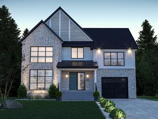 House for sale in Bois-des-Filion, Laurentides, 409, Avenue des Peupliers, 17100217 - Centris.ca