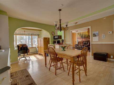 Maison à vendre à La Durantaye, Chaudière-Appalaches, 477, Rue du Piedmont, 12238534 - Centris