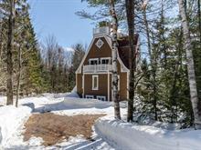 Maison à vendre à Sainte-Anne-des-Lacs, Laurentides, 21, Chemin du Paradis, 21375197 - Centris