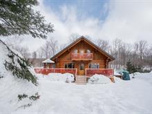 Maison à vendre à L'Ange-Gardien, Capitale-Nationale, 26, Rue de la Rivière, 12992458 - Centris