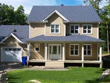 House for sale in Saint-Hippolyte, Laurentides, 438, boulevard  Mont-Rolland, 16619447 - Centris.ca