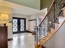 Maison à vendre à Pierrefonds-Roxboro (Montréal), Montréal (Île), 4885, Rue  Bayview, 15824282 - Centris.ca