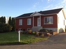 Maison à vendre à Saint-Léon-le-Grand (Mauricie), Mauricie, 679, Rang  Saint-Charles, 21333111 - Centris.ca