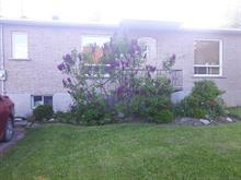 Maison à vendre à Saint-Bruno, Saguenay/Lac-Saint-Jean, 690, Avenue des Lilas, 27990856 - Centris.ca