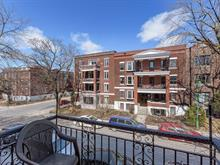 Condo / Apartment for rent in Outremont (Montréal), Montréal (Island), 1120, Avenue  Lajoie, apt. 7, 12784366 - Centris.ca