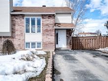 Maison à vendre à Masson-Angers (Gatineau), Outaouais, 164, Impasse de l'Aiglon, 22830240 - Centris