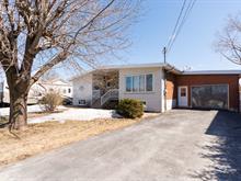 Duplex for sale in Saint-Constant, Montérégie, 20, Rue  Lanctôt, 13715537 - Centris.ca