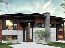 Maison à vendre à Donnacona, Capitale-Nationale, 1318, Avenue  Cantin, 21534461 - Centris.ca