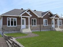 House for sale in Donnacona, Capitale-Nationale, 1312, Avenue  Cantin, 20331879 - Centris.ca