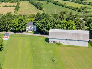 Maison à vendre à Neuville, Capitale-Nationale, 5, Route  138, 9141085 - Centris.ca