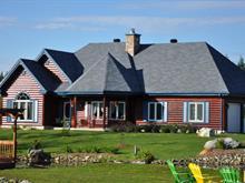 Maison à vendre à Thetford Mines, Chaudière-Appalaches, 4521, Chemin du Lac-Bécancour, 14023898 - Centris.ca