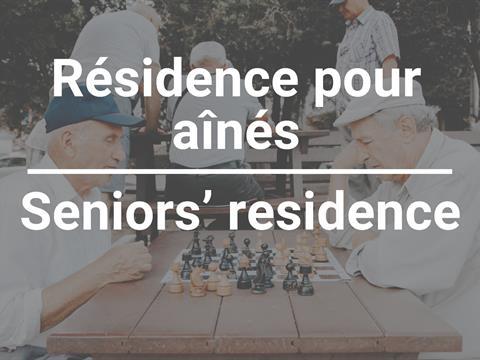Income properties for sale in Jacques-Cartier (Sherbrooke), Estrie, Rue  Non Disponible-Unavailable, 26231045 - Centris
