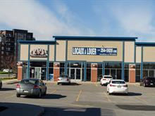 Commercial unit for rent in Terrebonne (Lachenaie), Lanaudière, 1200, Rue  Yves-Blais, 9064396 - Centris.ca
