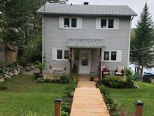 House for sale in Montpellier, Outaouais, 35, Rue  Henri, 22815531 - Centris.ca