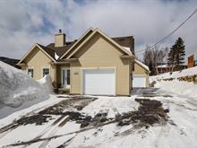 Maison à vendre à Sainte-Brigitte-de-Laval, Capitale-Nationale, 32, Rue des Grives, 22129133 - Centris.ca