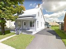 House for sale in Saint-Basile, Capitale-Nationale, 68, Rue  Sainte-Anne, 9462890 - Centris.ca