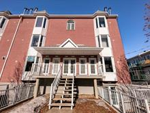 Condo à vendre à Rivière-des-Prairies/Pointe-aux-Trembles (Montréal), Montréal (Île), 15901, Rue  Victoria, 14909760 - Centris