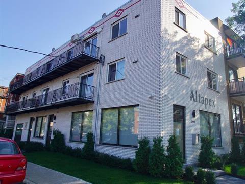 Quintuplex à vendre à Villeray/Saint-Michel/Parc-Extension (Montréal), Montréal (Île), 3440, Rue  Bélair, 20011108 - Centris.ca